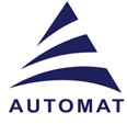 AUTOMAT_INDUSTRIES.jpg
