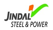 Jindal_Steel_and_Power.jpg