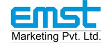 EMST Marketing Pvt Ltd�