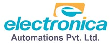 Electronica Automations Pvt Ltd