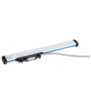 GS212 Optical Linear Encoder at EMS offering lengths from 70mm to 2040mm
